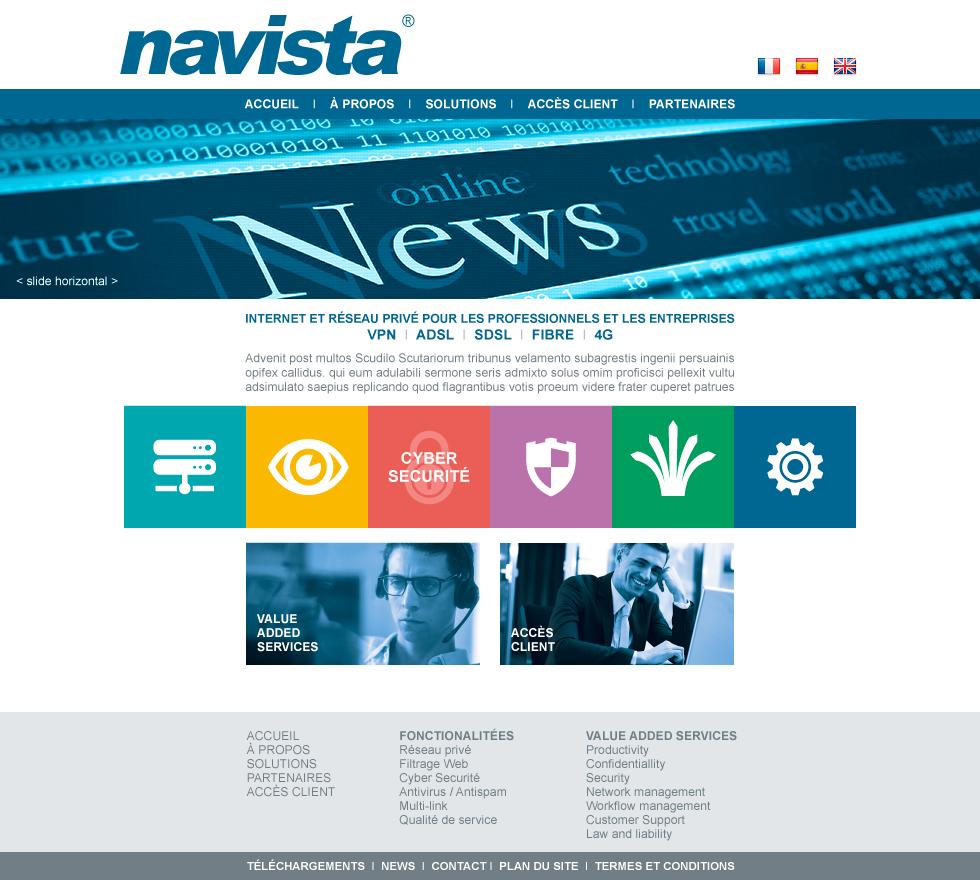 Navista_01