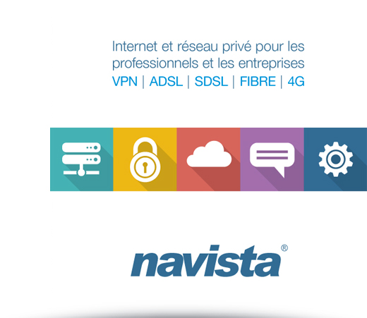 Navista_Plaquette